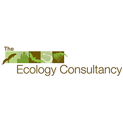 ecology consultancy logo